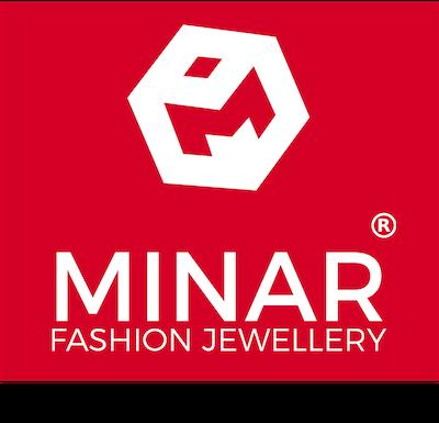 Minar Fashion Jewellery