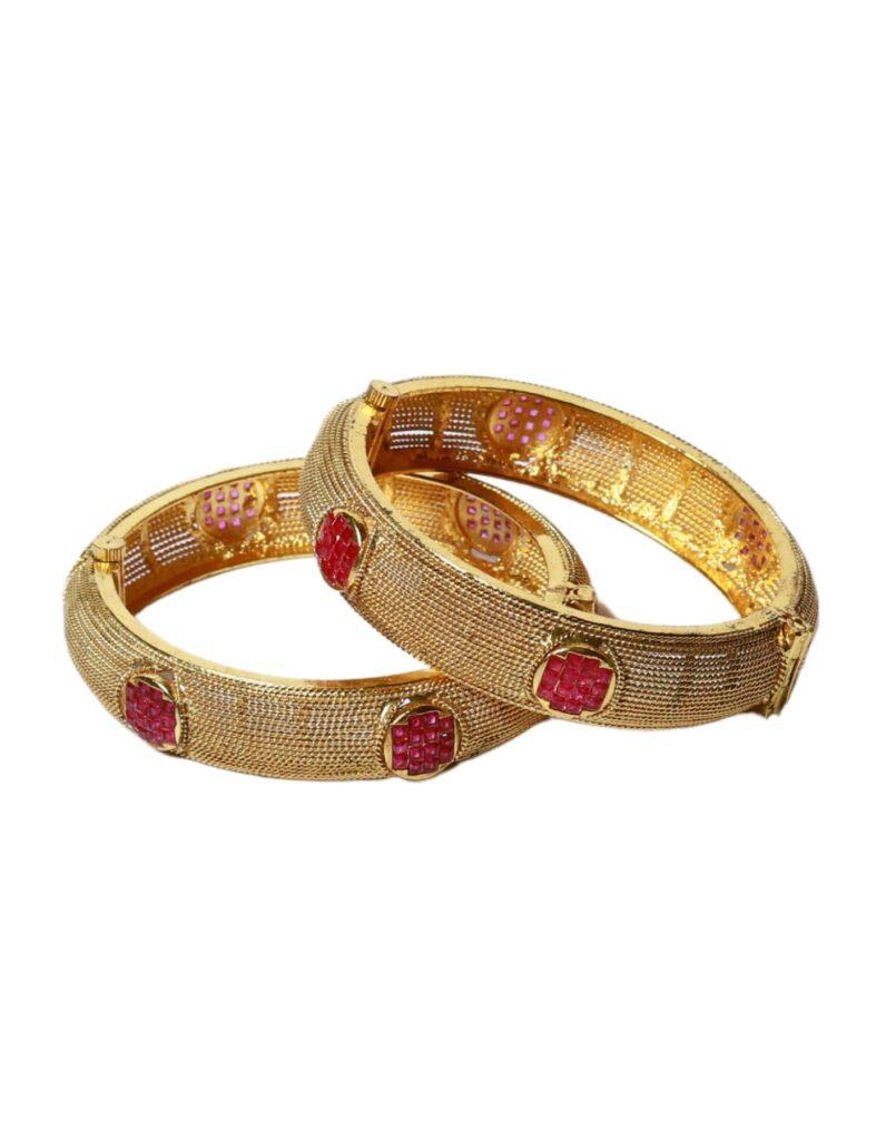 buy antique bangle online