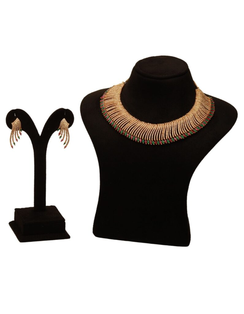 necklace for women wedding